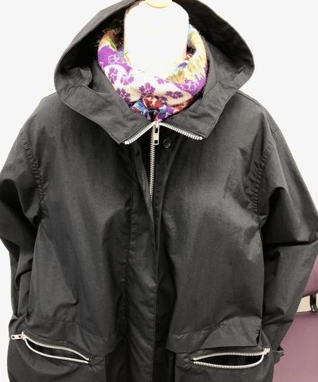 Jumper coat〔no.301〕