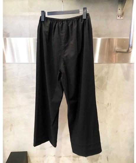 cotton lawn pants(綿ローンパンツno.604)