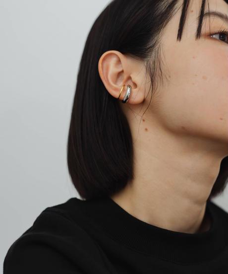 【2020.11.28(sat)21:00-PRE ORDER】GM CONNECTION EAR CUFF