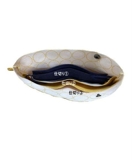 浴衣帯で出来た『マスクケース』 ※代金引換不可商品