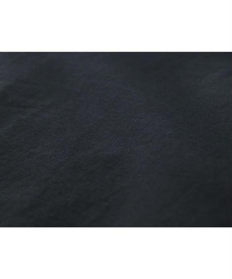 RIPVANWINKLE / RW-301  / RAGLAN SEAM LONG SLEEVE / OSMIUM GRAY