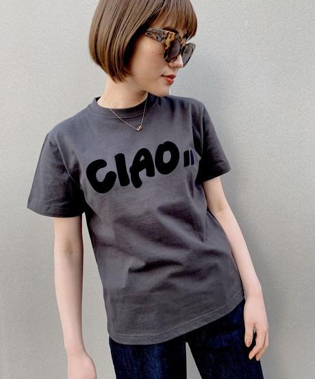 CIAO TEE[20113033]