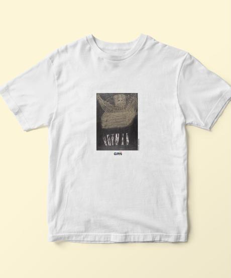 Tシャツ(ファラオ 小)