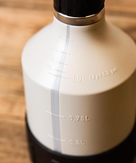 GLORIA  Pro 10   スプレーボトル 1.0L