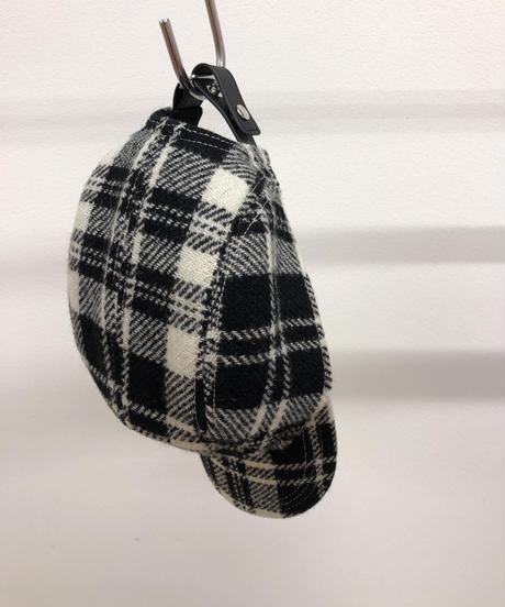 OAMC   NOISE CAP