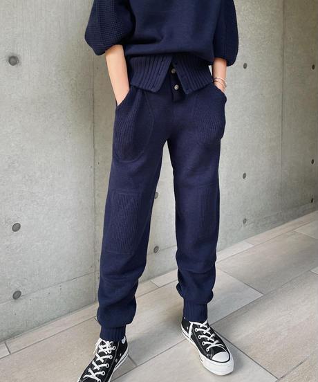 jonnlynx knit pants