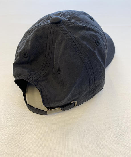 OUR LEGACY Ball Cap relic nylon