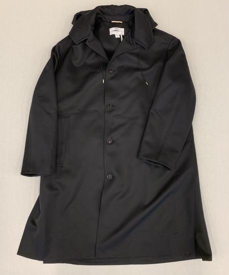 OAMC Tusk Coat