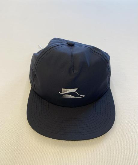 WHR Whale tail cap