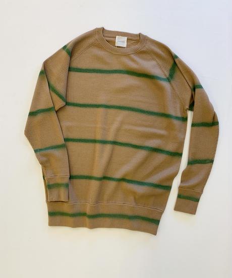 jonnlynx tie dye pullover