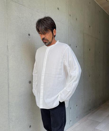 jonnlynx men's gauze shirts