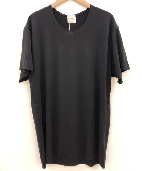 jonnlynx men's  wool basic tee