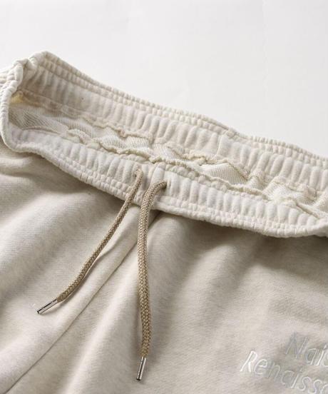 NAISSANCE SWEAT PANTS