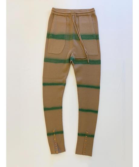 jonnlynx tie dye pants