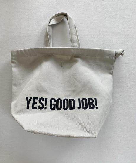 DRESSSEN Small Day bag  YES!GOOD JOB!*DRESSSEN