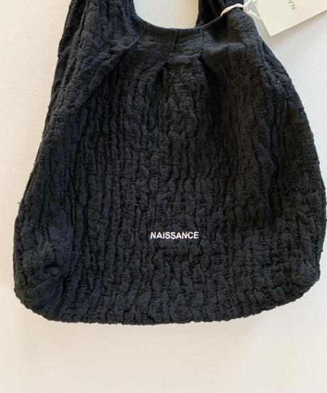 NAISSANCE AFGAN BAG
