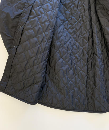 OUR LEGACY Tech Borrowed Jacket padded