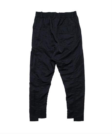 NESHU Nylon baker pants