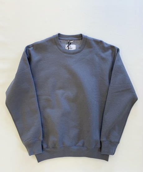REIGNING CHAMP RELAXED CREWNECK