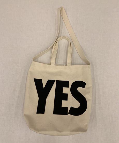 DRESSSEN TWO WAY  BAG