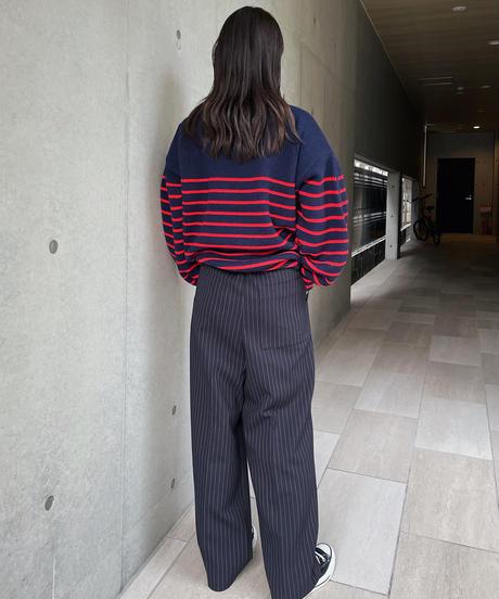 jonnlynx wide pants