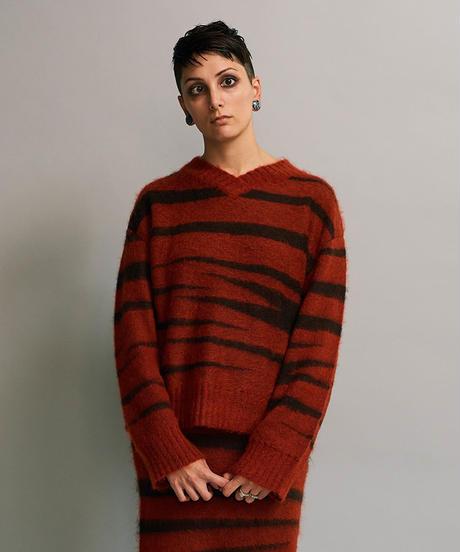 jonnlynx tora pullover