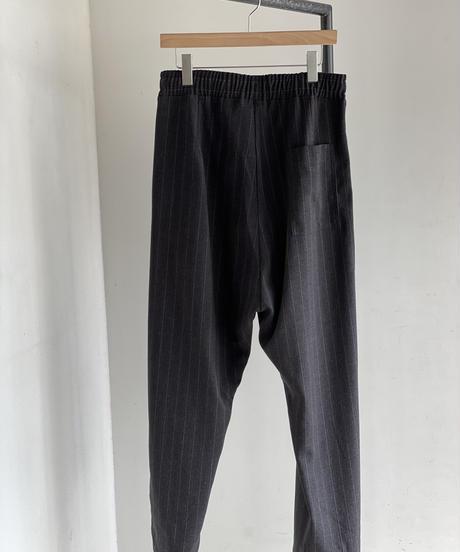 NESHU Draw cord lounge pants