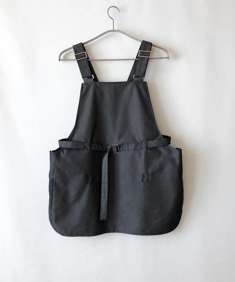 Hole Tuck work vest
