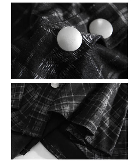 アルモニーフィッシュテールスカート(SA-093)