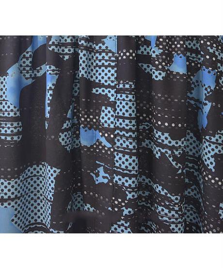 クヴァーザルトルデトップス×スカート(2A-062)