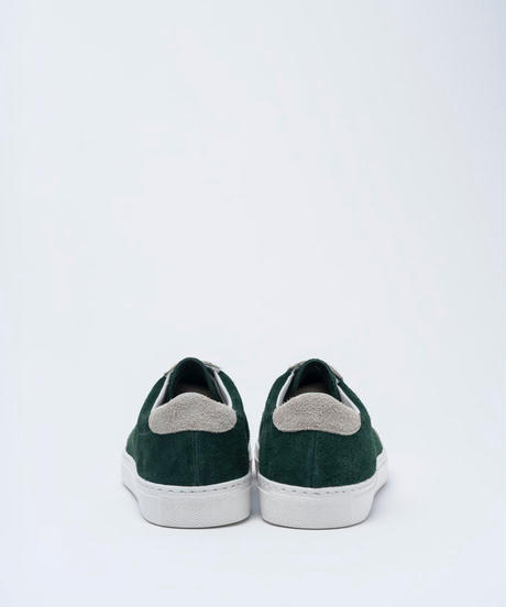 5 -five- / green / メンズ/TOU-002M/GRN/BE