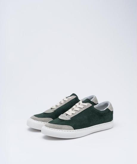 5 -five- / green / レディース/TOU-002L/GRN/BE