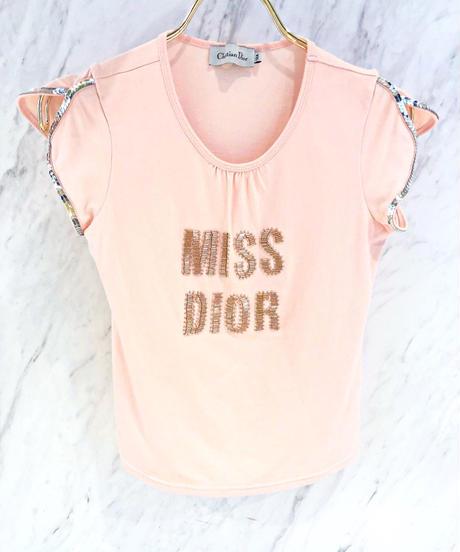 VINTAGE  Dior トップス