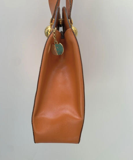 VINTAGE CELINE bag