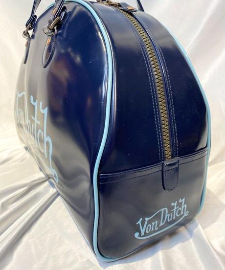 2000s VONDUTCH  BAG