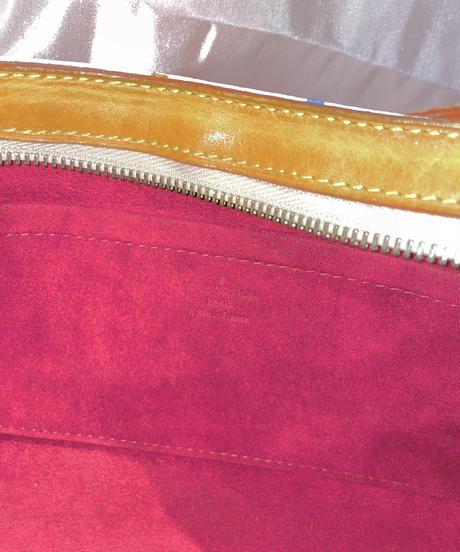 VINTAGE VUITTON bag