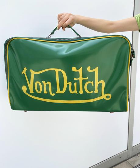 VONDUTCH squareBAG