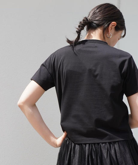 1994-1998 short T-shirt【2212863】