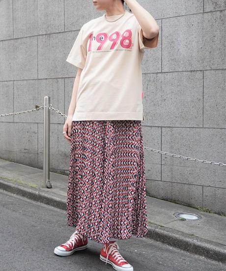 1994-1998 BIG T-shirt【2212868】
