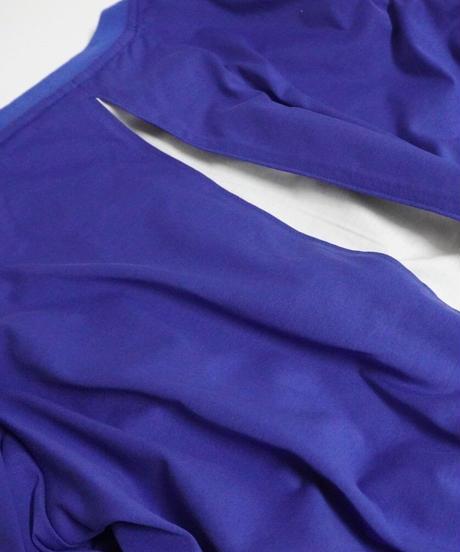 puff sleeve tops【2212809】
