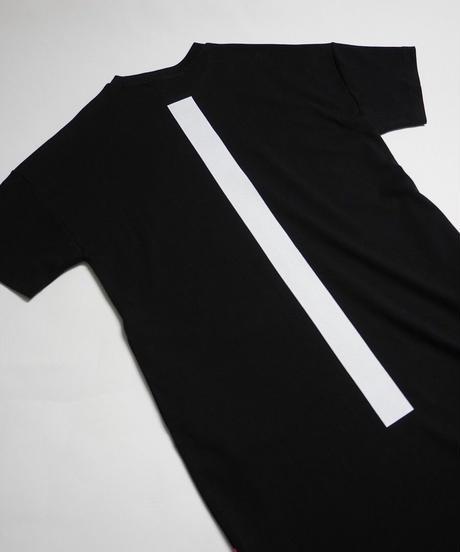 back  line  one-piece【2202814】