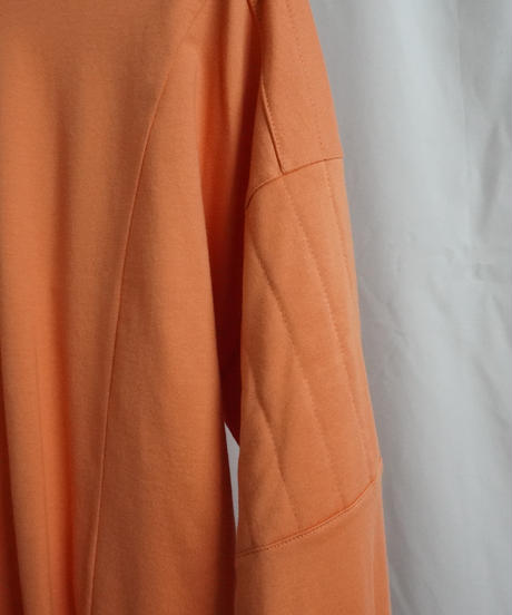 drop shoulder long sleeve【2213801】