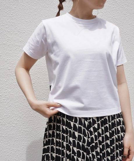 OOPS!!short T-shirt【2212861】