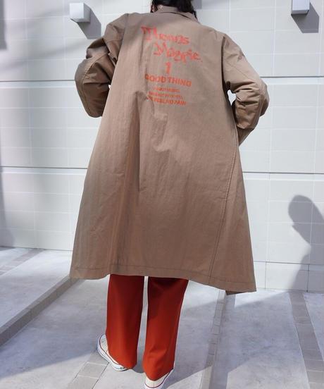 duster coat【2211202】