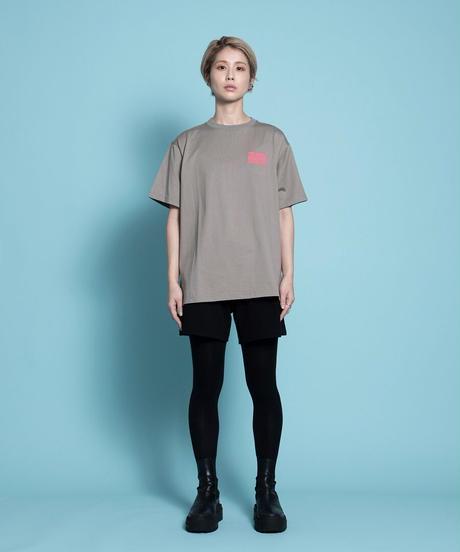 thomas magpie BIG T-shirt【2212869】