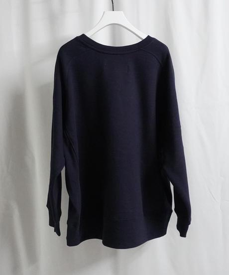pullover sweat I am…【2213803】