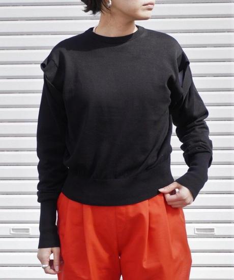 2way knit【2211706】