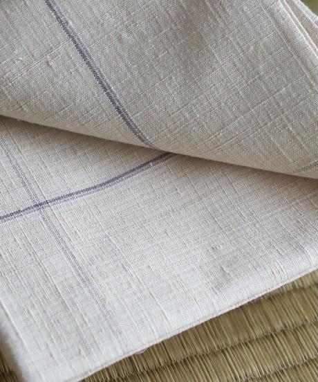 紬織出袱紗 「桂」
