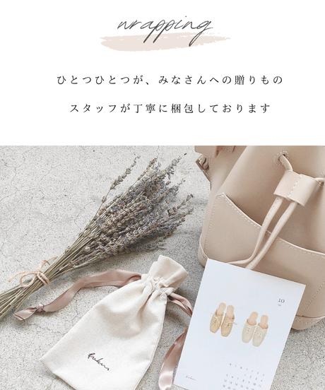 \Last1 SALE/Candy Bag【3-B7014】