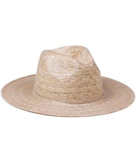 Lack of Color / Palma Fedora